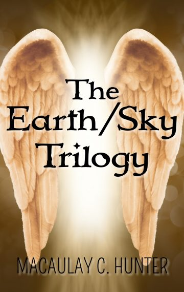 The Earth/Sky Trilogy